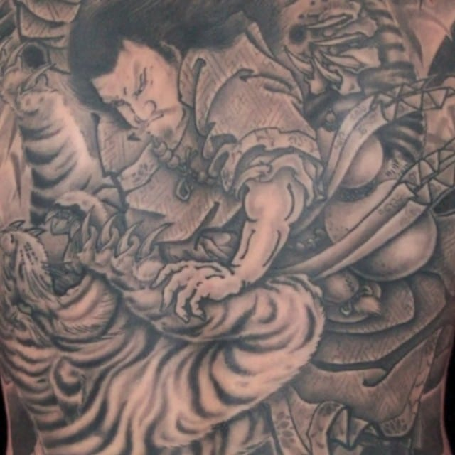 Backpiece-done-about-10-years-ago.-Design-inspired-by-@horiyoshi_3