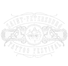 tattoo festival logo