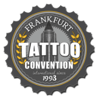 Frankfurt tattoo convention