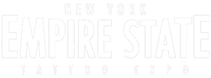 empire-state-tattoo-expo