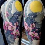 Color_Tattoo_Turyansky