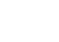 london-tattoo-convention2019