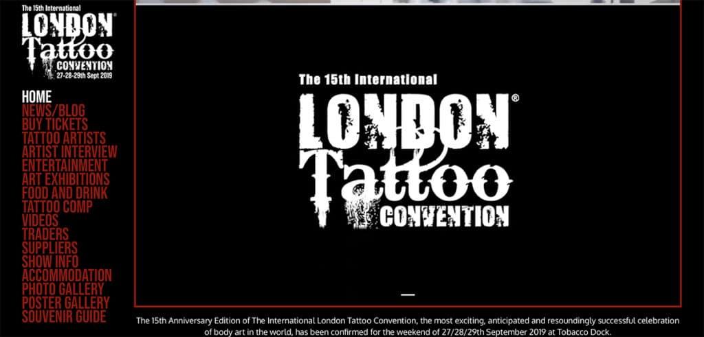 London_Tattoo_Convention