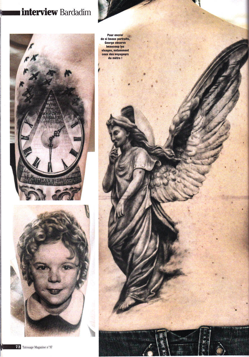 Tatouage magazine Apr2014-4