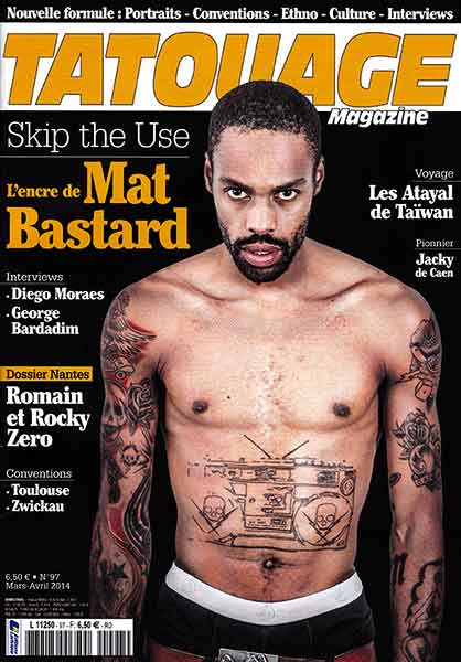 Tatouage magazine Apr2014-1